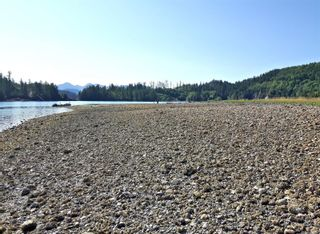 Photo 9: File#1406265 Plumper Harbour in : Isl Small Islands (North Island Area) Business for sale (Islands)  : MLS®# 875839