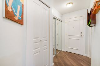"""Photo 18: 214 8139 121A Street in Surrey: Queen Mary Park Surrey Condo for sale in """"The Birches"""" : MLS®# R2521291"""