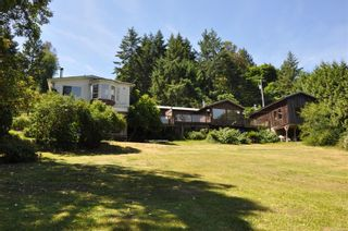 Photo 7: 174 Woodland Dr in : GI Salt Spring House for sale (Gulf Islands)  : MLS®# 879444