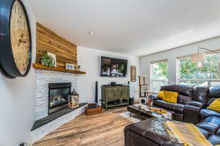 Photo 8: 10471 SLATFORD Street in Maple Ridge: Albion House for sale : MLS®# R2624121