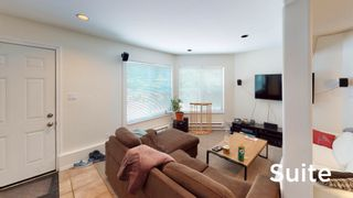 "Photo 10: 50 2322 CAYLEY Close in Whistler: Bayshores 1/2 Duplex for sale in ""Bayshores"" : MLS®# R2599293"