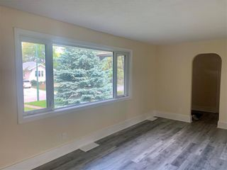 Photo 2: 30 West Fernwood Avenue in Winnipeg: Norberry Residential for sale (2C)  : MLS®# 202120507
