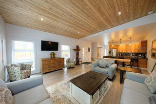Photo 17: 583 Gibson St in : PA Tofino House for sale (Port Alberni)  : MLS®# 879386