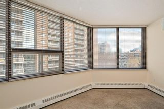 Photo 13: 601 626 15 Avenue SW in Calgary: Beltline Apartment for sale : MLS®# A1102662