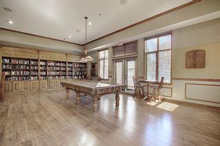 Photo 36: 1410 LAKE FRASER Green SE in Calgary: Lake Bonavista Apartment for sale : MLS®# C4294063