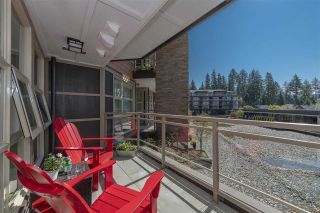 Photo 7: 209 3602 ALDERCREST Drive in North Vancouver: Roche Point Condo for sale : MLS®# R2488630