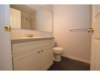 Photo 11: 7321 THOMPSON Drive in Prince George: Parkridge House for sale (PG City South (Zone 74))  : MLS®# N236920