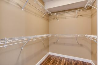 Photo 21: 103 320 12 Avenue NE in Calgary: Crescent Heights Apartment for sale : MLS®# C4248923