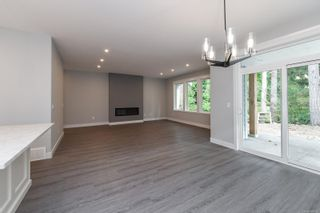 Photo 16: 3 2880 Arden Rd in : CV Courtenay City House for sale (Comox Valley)  : MLS®# 886492