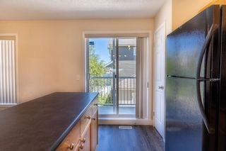 Photo 20: 119 Toscana Gardens NW in Calgary: Tuscany Row/Townhouse for sale : MLS®# A1121039