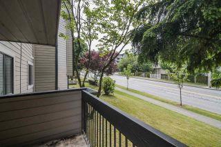 """Photo 16: 213 10530 154 Street in Surrey: Guildford Condo for sale in """"Creekside"""" (North Surrey)  : MLS®# R2422995"""