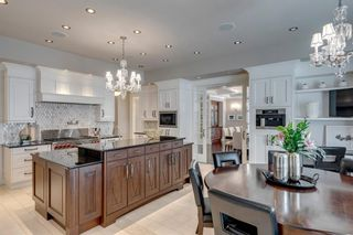 Photo 18: 44 Aspen Ridge Heights SW in Calgary: Aspen Woods Detached for sale : MLS®# A1075059