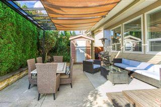 "Photo 26: 22 11442 BEST Street in Maple Ridge: Southwest Maple Ridge House for sale in ""River Road Estates"" : MLS®# R2511472"
