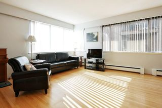 """Photo 1: 201 1315 CARDERO Street in Vancouver: West End VW Condo for sale in """"DIANNE COURT"""" (Vancouver West)  : MLS®# R2616204"""