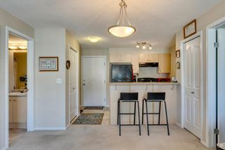 Photo 10: 4320 60 PANATELLA Street NW in Calgary: Panorama Hills Apartment for sale : MLS®# A1075718