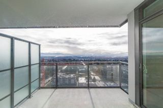 """Photo 9: 2301 4900 LENNOX Lane in Burnaby: Metrotown Condo for sale in """"THE PARK"""" (Burnaby South)  : MLS®# R2432406"""