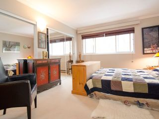 """Photo 8: 1 1285 HARWOOD Street in Vancouver: West End VW Townhouse for sale in """"HARWOOD COURT"""" (Vancouver West)  : MLS®# V943710"""