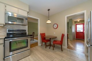 Photo 13: 139 MAXWELL Crescent in London: North H Residential for sale (North)  : MLS®# 40078261