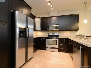 Photo 6: 417 2710 Jacklin Rd in VICTORIA: La Langford Proper Condo for sale (Langford)  : MLS®# 783390