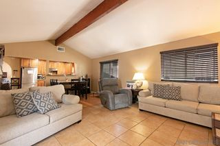 Photo 20: MIRA MESA House for sale : 4 bedrooms : 8055 Flanders Dr in San Diego