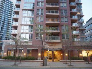 Photo 26: 1103 650 10 Street SW in Calgary: Downtown West End Apartment for sale : MLS®# A1097704