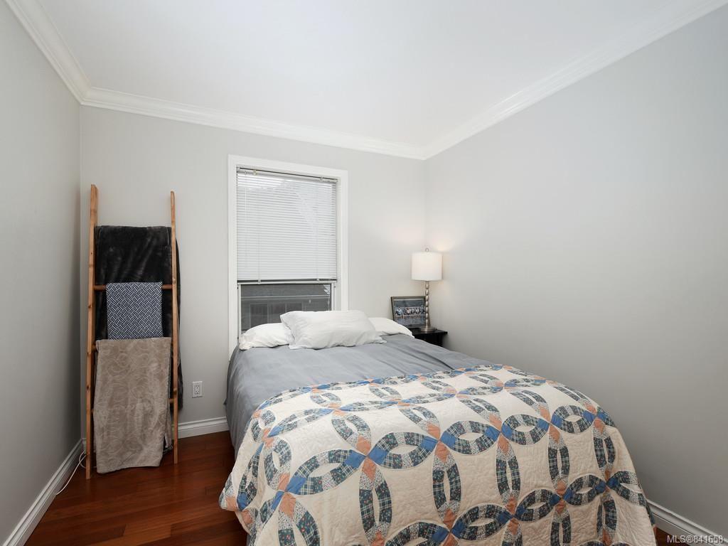 Photo 19: Photos: 101 1039 Caledonia Ave in Victoria: Vi Central Park Condo for sale : MLS®# 841658