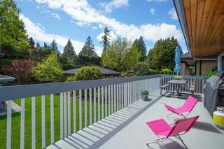 Photo 35: 2030 W 62ND Avenue in Vancouver: S.W. Marine House for sale (Vancouver West)  : MLS®# R2574628