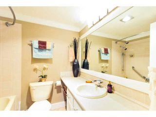 """Photo 15: 307 1368 FOSTER Street: White Rock Condo for sale in """"KINGFISHER"""" (South Surrey White Rock)  : MLS®# F1435155"""