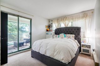 "Photo 12: 308B 7025 STRIDE Avenue in Burnaby: Edmonds BE Condo for sale in ""Somerset Hill"" (Burnaby East)  : MLS®# R2458397"