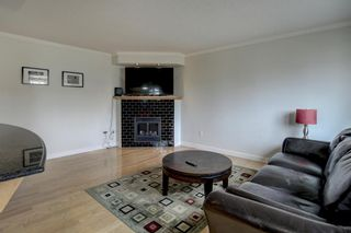 Photo 5: 403 1225 15 Avenue SW in Calgary: Downtown West End Apartment for sale : MLS®# A1107654