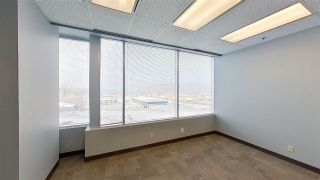 Photo 20: 330 177 VICTORIA Street in Prince George: Downtown PG Office for lease (PG City Central (Zone 72))  : MLS®# C8038353