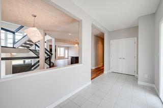 Photo 3: 1130 HAINSTOCK Green SW in Edmonton: Zone 55 House for sale : MLS®# E4253322