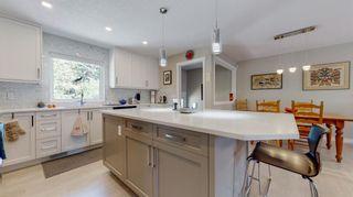 Photo 11: 210 Oakmoor Place SW in Calgary: Oakridge Detached for sale : MLS®# A1118445