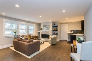 """Photo 39: 22041 86A Avenue in Langley: Fort Langley House for sale in """"TOPHAM ESTATES"""" : MLS®# R2570314"""