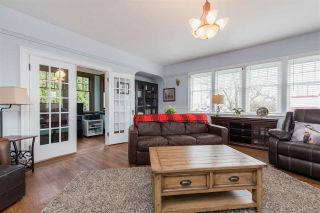 Photo 12: 33565 1ST Avenue in Mission: Mission BC House for sale : MLS®# R2557377