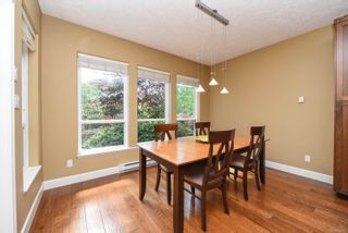 Photo 25: 1375 Zephyr Pl in : CV Comox (Town of) House for sale (Comox Valley)  : MLS®# 852275
