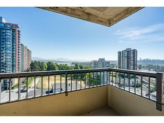 """Photo 6: 901 209 CARNARVON Street in New Westminster: Downtown NW Condo for sale in """"ARGYLE HOUSE"""" : MLS®# R2597283"""