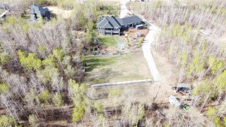 Photo 45: 110 50054 RGE RD 232: Rural Leduc County House for sale : MLS®# E4243928