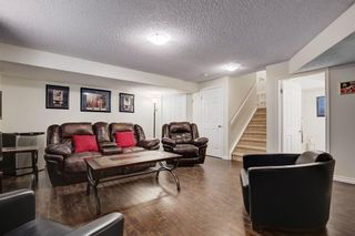 Photo 22: 391 Tuscany Ridge Heights NW in Calgary: Tuscany Detached for sale : MLS®# A1123769