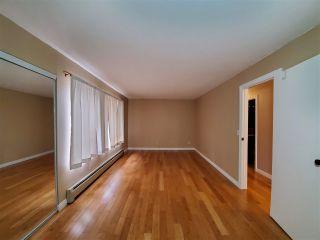 "Photo 23: 1 7011 134 Street in Surrey: West Newton Condo for sale in ""PARKGLEN"" : MLS®# R2534839"