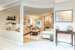 "Photo 4: 11189 CANYON Crescent in Delta: Sunshine Hills Woods House for sale in ""Sunshine Hills/ Cougar Canyon Estates"" (N. Delta)  : MLS®# R2466153"