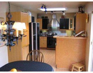 "Photo 6: 8191 FAIRLANE Road in Richmond: Seafair House for sale in ""SEAFAIR"" : MLS®# V756940"