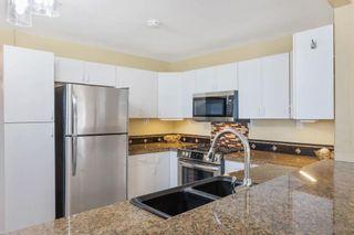Photo 10: OCEANSIDE House for sale : 3 bedrooms : 510 San Luis Rey Dr