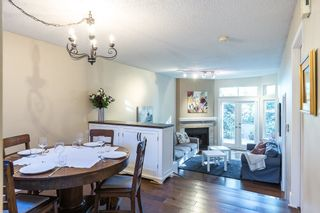 """Photo 4: 3428 WEYMOOR Place in Vancouver: Champlain Heights Townhouse for sale in """"MOORPARK"""" (Vancouver East)  : MLS®# R2116111"""