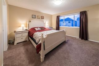 Photo 7: 1052 WINDSONG Drive SW: Airdrie Detached for sale : MLS®# C4238764
