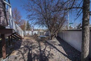 Photo 2: 3 Cormack Crescent in Edmonton: Zone 14 House for sale : MLS®# E4235402