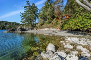 Photo 29: 1966 Gillespie Rd in : Sk 17 Mile House for sale (Sooke)  : MLS®# 878837