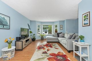 Photo 13: 2815 Meadowview Rd in : ML Shawnigan House for sale (Malahat & Area)  : MLS®# 858524