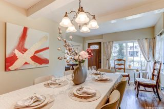 Photo 5: 1649 EVELYN Street in North Vancouver: Lynn Valley House for sale : MLS®# R2561467