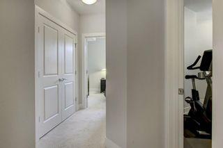 Photo 38: 2528 20 Street SW in Calgary: Richmond Semi Detached for sale : MLS®# A1154096